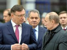 Президент РФ наградил гендиректора КАМАЗа орденом и дал почетные звания 4 рабочим автогиганта