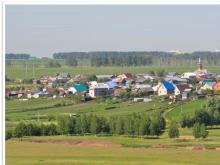 Малошильнинские депутаты утвердили бюджет и 'нулевую ставку' налога на имущество