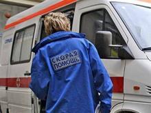 Водитель «скорой» отказался везти пациента в нерабочее время