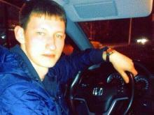 Автор петиции об избиении парня в Альметьевске извинилась перед армянской диаспорой