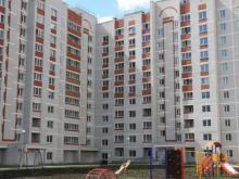 ЖСК 'Дом 58/02' попытался вернуть 15 миллионов рублей, вложенных в строительство дома