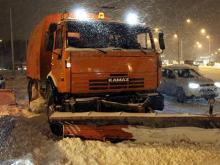 Рафаиль Киямов о дорогах и уборке снега: 'Ездить можно, но качество не удовлетворяет'