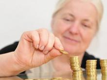 Пенсионерам выплатят по 5000 рублей с 13 по 28 января (график доставки)