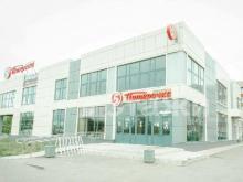 'Объединение строительных компаний' задолжало в бюджет города более миллиона рублей