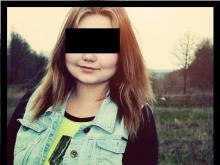 Умершая 16-летняя челнинка принимала таблетки для похудения несколько лет