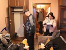 «Единственную квартиру нужно разрешить отбирать у должников» (три условия Минюста РФ)