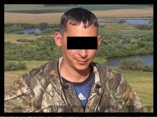 Подробности страшного ДТП в Башкирии: заживо сгорел водитель из Альметьевска (фото)