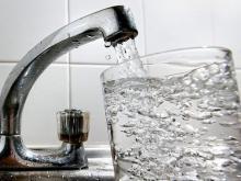 'Челныводоканалу' разрешили повысить тарифы на питьевую воду и водоотведение с 1 июля