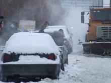 Рафаиль Киямов: «Нельзя просто увезти мешающую снегоуборке машину на штрафстоянку»