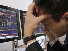 Вкладчики «Татфондбанка» стали владельцами его облигаций. И не знают, что с ними делать