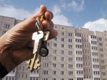Решение жилищного вопроса