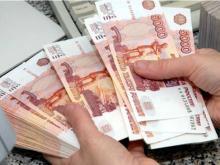 ВТБ24 в Татарстане за день выдал 25% страховых выплат вкладчикам «Интехбанка» - 400 миллионов