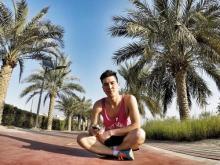Челнинский саксофонист Mauzer Sax переехал жить и работать в Дубай (видео)