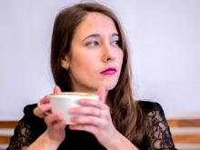 Набережные Челны на конкурсе 'Татьяна Поволжья 2017' представит студентка КФУ