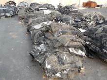 Битумодержащие отходы в Набережных Челнах продолжают 'хоронить'