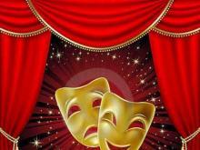 Куда пойти отдохнуть: афиша челнинских театров
