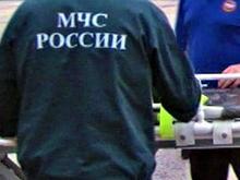 Работники морга вызвали спасателей, чтобы отнести мужчину весом в 250 килограммов