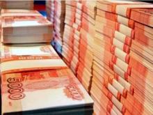 На поддержку предпринимательства в Набережных Челнах из бюджета Татарстана выделено 30 млн. рублей