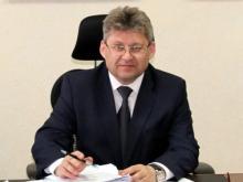Гендиректор КБК Андрей Фомичев: 'От российских контрсанкций мы в плюсе'