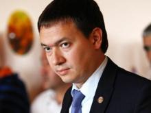 Бизнесмены в РТ задали более 1000 вопросов временной администрации «Татфондбанка» и «Интехбанка»