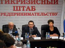 Тимур Нагуманов: «Информации о возможной санации Татфондбанка и Интехбанка пока нет»