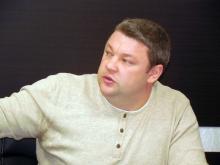 Иван Шигин: 'Челны - не Москва и не Казань. Цена рекламного щита должна соответствовать...'