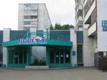 Почему из молодежного центра «Шатлык» выселяли 2 танцевальные студии
