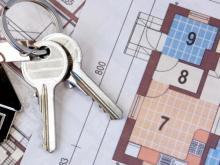 Самые дешевые комнаты и квартиры