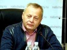 Руководитель горисполкома Ринат Абдуллин едет сегодня на встречу с жителями поселка Сидоровка