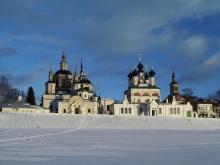 Московский мошенник обманул челнинца, который хотел отметить Новый год в резиденции Дед Мороза