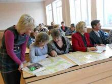 Глав садовых обществ в Татарстане будут обучать профессии председателя ТСЖ