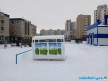 Фото: chelnyltd.ru