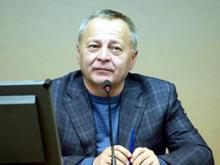 Ринат Абдуллин: «В 2017 году готовимся ремонтировать Московский проспект»