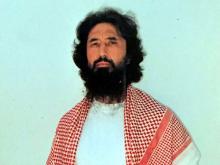 'Челнинского заключенного' из тюрьмы Гуантанамо Равиля Мингазова перевезли в ОАЭ