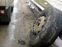 Дело об оторвавшемся колесе: как челнинский бизнесмен судился со страховой компанией