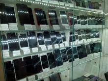Самые популярные торговые места – для продажи телефонов и услуг связи: Итоги аукциона 20 января