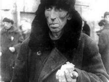 К 73-й годовщине снятия блокады Ленинграда: рецепт блокадного хлеба