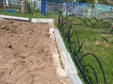 Сергей Майоров реанимировал «кладбищенское дело»: материалы направлены на дополнительную проверку