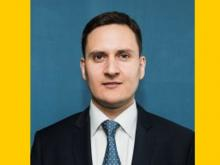 Начальником управления земельных и имущественных отношений гориспоклома стал Ленар Гизатуллин