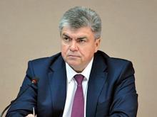 Владислав Гаврилов заменит Наиля Магдеева на встрече с жителями 38 комплекса