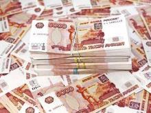 ВТБ24 в Татарстане выплатил 4,6 млрд рублей вкладчикам «Интехбанка» и «Татфондбанка»