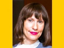 Карьера Ирины Гущиной: Компания Uber назначила нового директора по коммуникациям в России