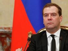 Татарстан получает из федерального бюджета на жилье для молодых семей всего 5 миллионов рублей