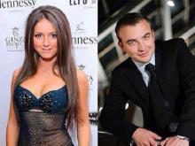 Чиновник из Татарстана сделал предложение о замужестве певице Нюше во время отдыха в Африке