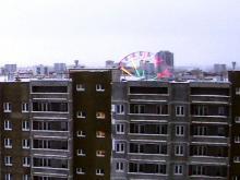 'Домкор' увеличил скидку с 1 кв. м новой квартиры для работников 'КАМАЗа' и КБК до 1000 рублей