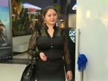 Жительницу Казани с силиконовым бюстом не пустили в 'Музей Тесла' в Набережных Челнах