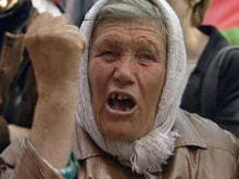 Челнинцы побили рекорд по жалобам в жилинспекцию (2180). Но сейчас меняются условия ее работы