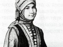 Муфтий РТ показал татарок в платках в ответ на заявление министра о запрете хиджабов в школах
