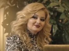 Последний клип певицы Васили Фаттаховой показали через год после ее смерти (видео)