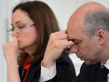 До какого уровня Минфин и Центробанк готовы позволить рублю укрепиться?